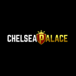 Chelsea Palace