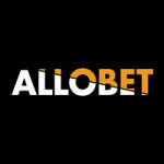 Allobet Casino