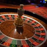 Aspects of the Roulette