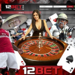Best online sports betting houses in Costa Rica