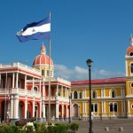 Best online sports betting houses in Nicaragua