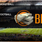Best online sports betting houses in Panama