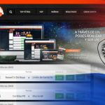 Best online sports betting houses in Paraguay