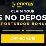 Betting Sites that do not limit us or Bookmakers with highest limits
