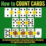 Counting Cards in Blackjack