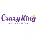 Crazy King Casino