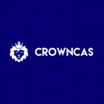 CrownCas Casino