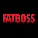 FatBoss Casino