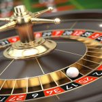 Golden Rules of the Roulette
