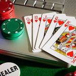 How to play on Online Casinos