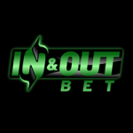 InAndOutBet