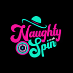 Naughty Spin