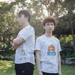Suning wants to surprise in his Worlds semifinals against Top Esports