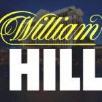 Advisors to share £ 165 million in fees for Caesars-William Hill deal
