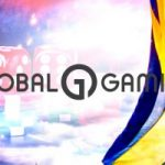 Appeals Court crushes Global Gaming's dream of Swedish return