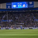 Bet € 15 and get € 5 to bet live on Alavés-Real Madrid