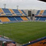 Double your earnings with the goals of Cádiz vs Barça
