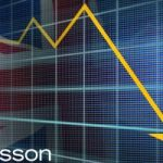 Betsson adopts one-brand strategy in the UK, closes 8 sports betting and online casino brands