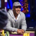 Bill Perkins launches the ultimate challenge to Esfandiari and Hellmuth