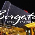Borgata casino reopens poker room with reduced tables and other changes