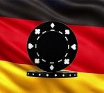 .De platforms for online poker rooms in Germany