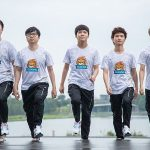 Suning to play World Cup final after defeating Top Esports