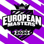 Seeking Courage in European Masters