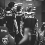 Top Esports raises a dream series against Fnatic and leaves them out of Worlds