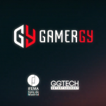Gamergy adapts to COVID-19 and will be 100% online