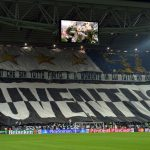 Cut your risk in half by betting on Juventus-Porto