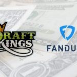IRS Reaffirms Claim That Fantasy Sports Should Be Taxed As Gambling