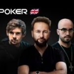 Is GGPoker an immediate threat to the worldwide throne of Pokerstars?