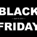 Isai Scheinberg and New York court stage a bloodless Black Friday finale