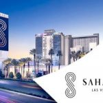 Judge dismisses Sahara's lawsuit against Vital Vegas over rumor of casino closure