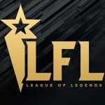 LoL Prediction: Vitality.Bee vs IZI Dream (LFL Summer)