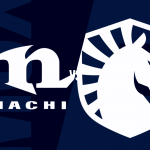 LoL Prediction: Team Liquid - Machi Esports