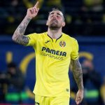 Return if there is 0-0 at Villarreal-Valladolid