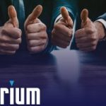 ORYX launches RGS content on Iforium aggregator