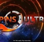 PartyPoker will give access to Portuguese players and present their new Ultra Spins