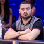 Phillip Mighall is the champion of the WPT Championships Online partypoker