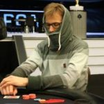 Pokerstars closes .frespt platform to German players, due to new regulation