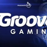 Pragmatic Play Signs Live Casino and Slot Deal with GrooveGaming