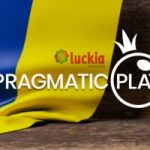 Pragmatic Play increases Colombian presence with Luckia