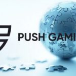 Push Gaming Signs Casino Content Supply Agreement with Industry Newcomer Ichiban