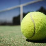 Risk-free live bet up to € 100 on ATP Vienna and Nur-Sultan matches