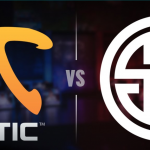 LoL Prediction: Fnatic - Team SoloMid