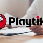 Social Casino Game Creator Playtika Files Draft IPO With SEC