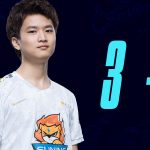 Suning surprises at Worlds and eliminates JD Gaming in the quarterfinals