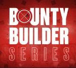 The Bounty Builder Series say goodbye with a great title for deivid29 and the Main Events to be decided