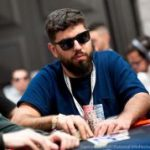 The WCOOP Main Event leaves three millionaires and Sergi Reixach looks for another kilo in the WPT